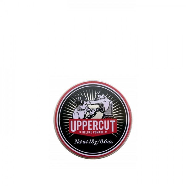 Uppercut Deluxe Pomade Travel Size