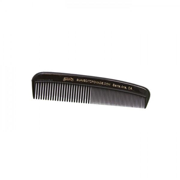 Suavecito Deluxe Comb