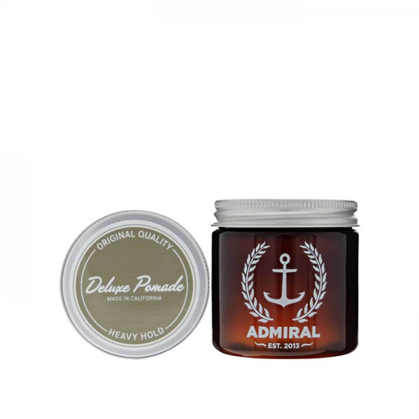 Admiral Deluxe Pomade