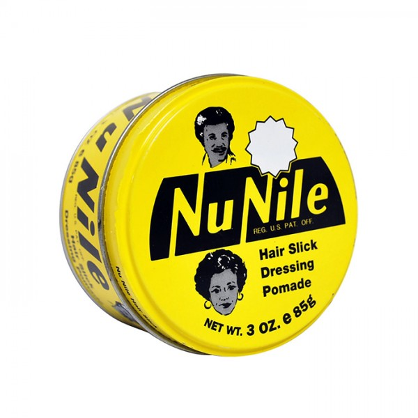 Murrays Nu Nile Hair Slick