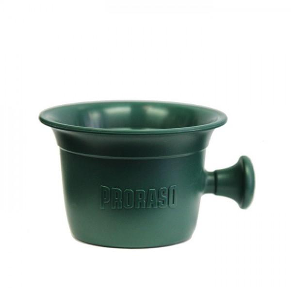Proraso Shaving Mug (Shave Bowl)