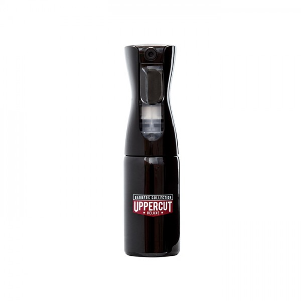 Uppercut Deluxe Barber Spray Bottle