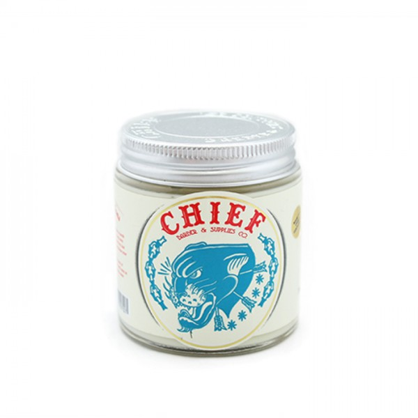 Chief Panthera Pomade