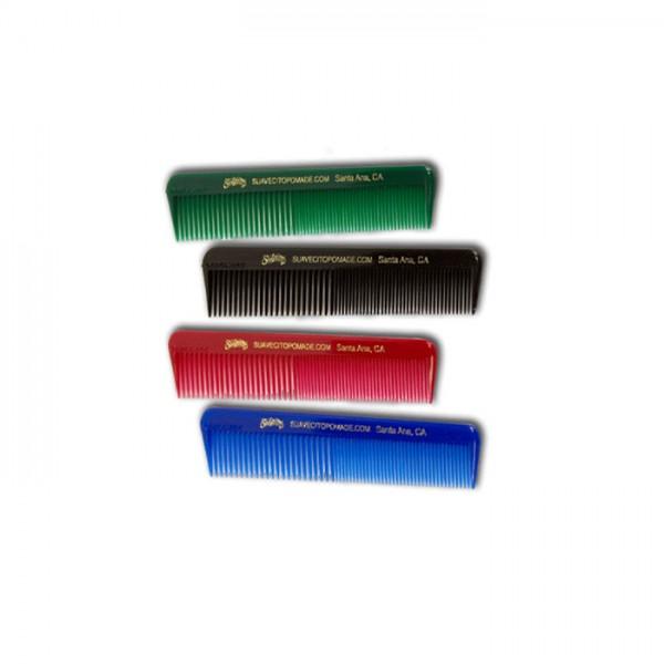 Suavecito Original Comb (PCS)