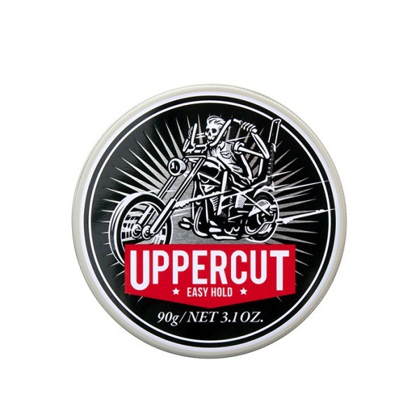 Uppercut Deluxe Easy Hold Limited Edition Easy Rider Tin
