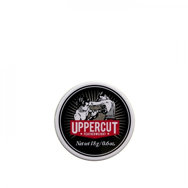 Uppercut Featherweight Travel Size