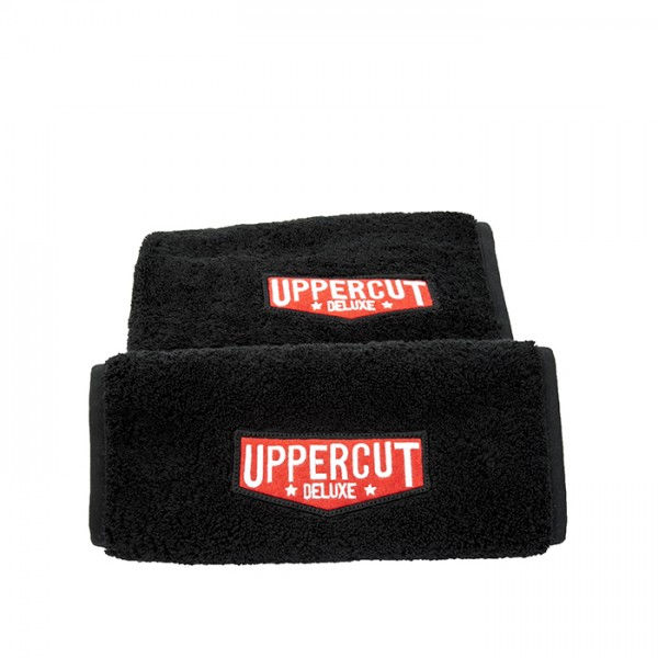 Uppercut Deluxe Hand Towel
