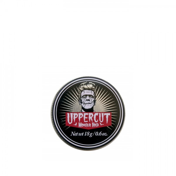 Uppercut Monster Hold Travel Size